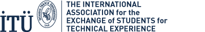 THE INTERNATIONAL ASSOCIATION for the  EXCHANGE of STUDENTS for TECHNICAL EXPERIENCE
